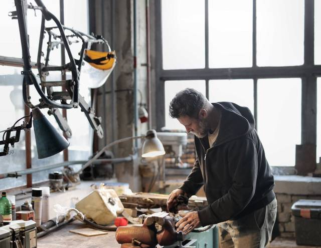 Regione Campania, 91 milioni di euro per PMI e grandi Imprese