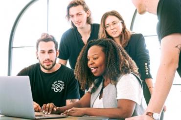 Bonus occupazionale per i giovani, cosa prevede il bonus della Regione Veneto