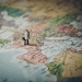 Turismo nel 2021: quello che ci aspettiamo